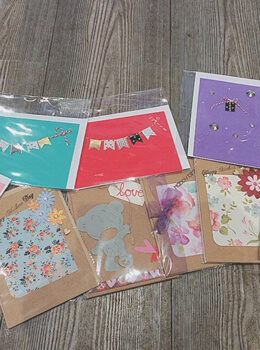 handmade-message-cards