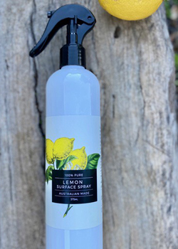 Lemon-Surface-Spray-375ml